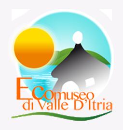 Ecomuseo della Valle D'Itria